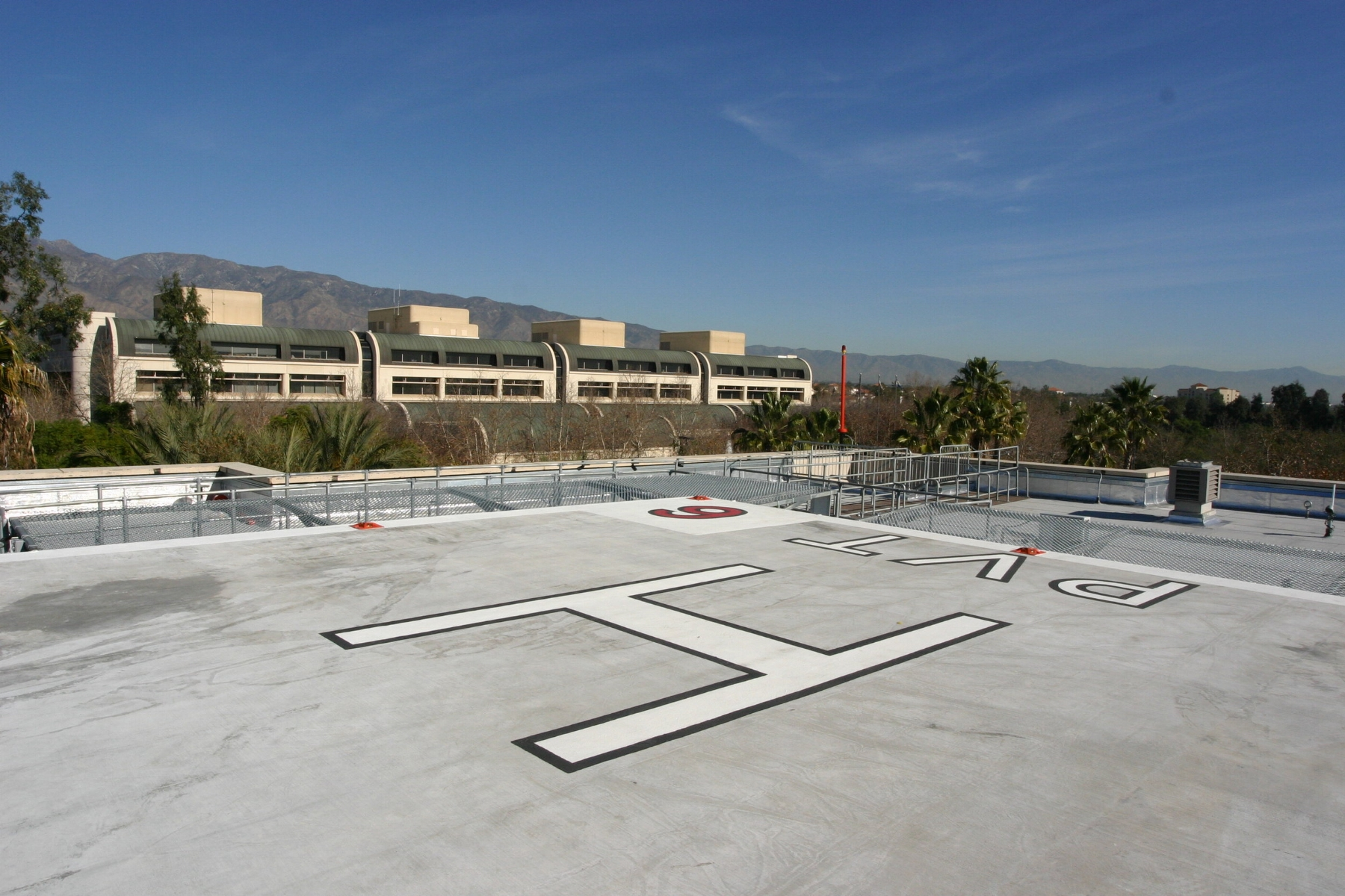 Rancho_Public_Safety_Building_Helipad
