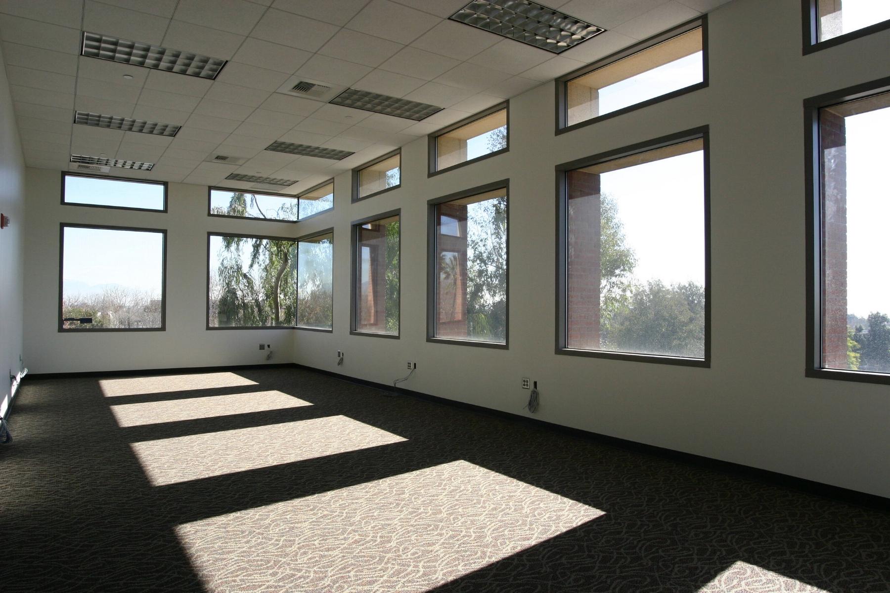 Rancho_Public_Safety_Building_Interior