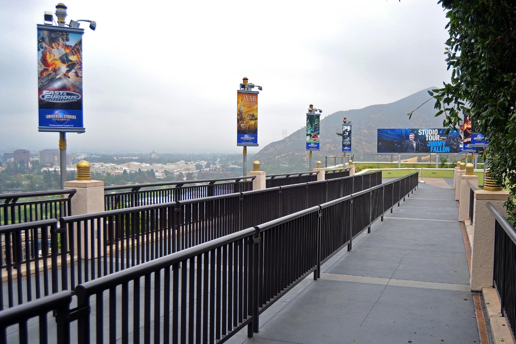 Universal_Studios_Bridge