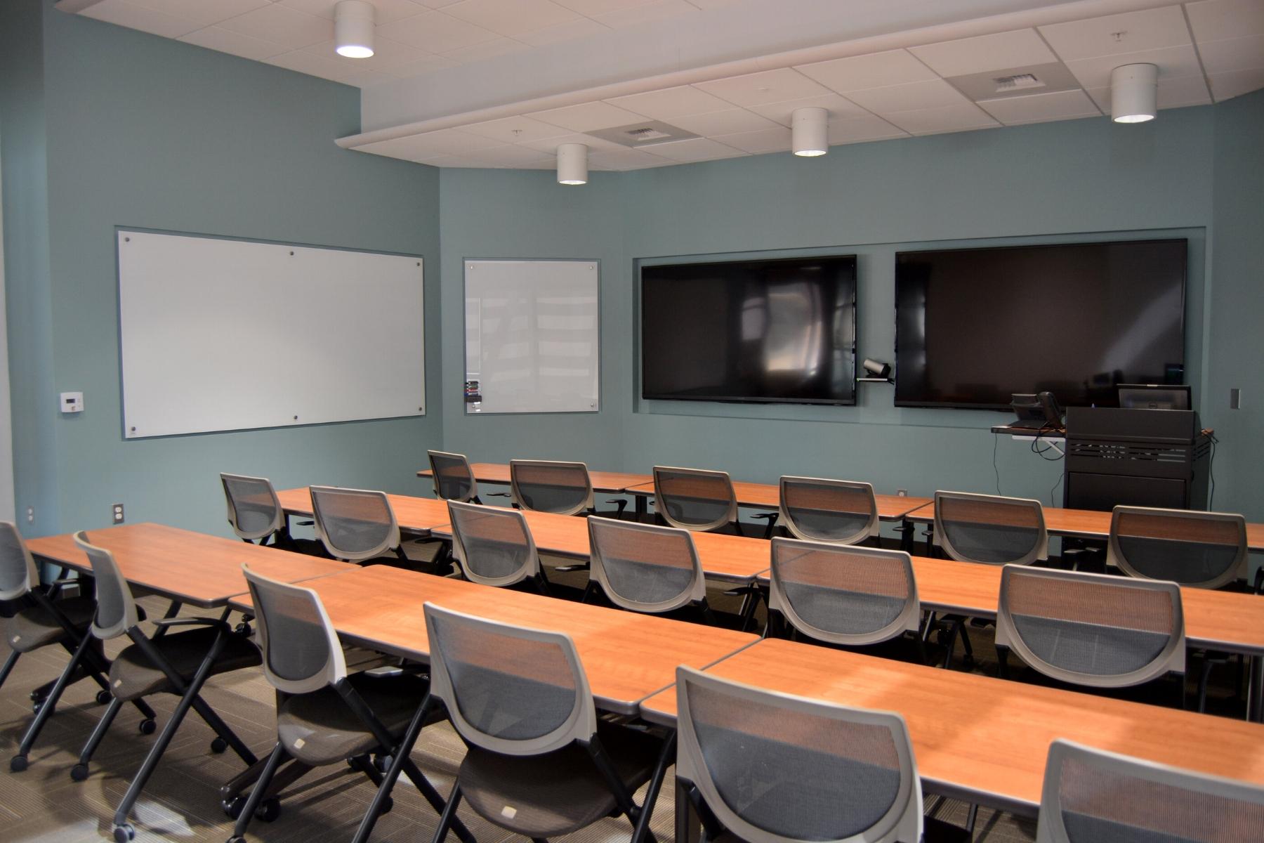 CBU_Brea_Classroom