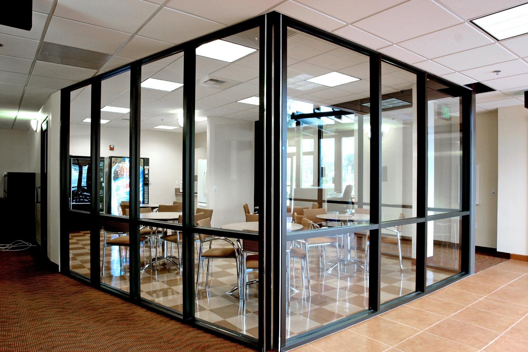 CMC_Building_500_Interior3
