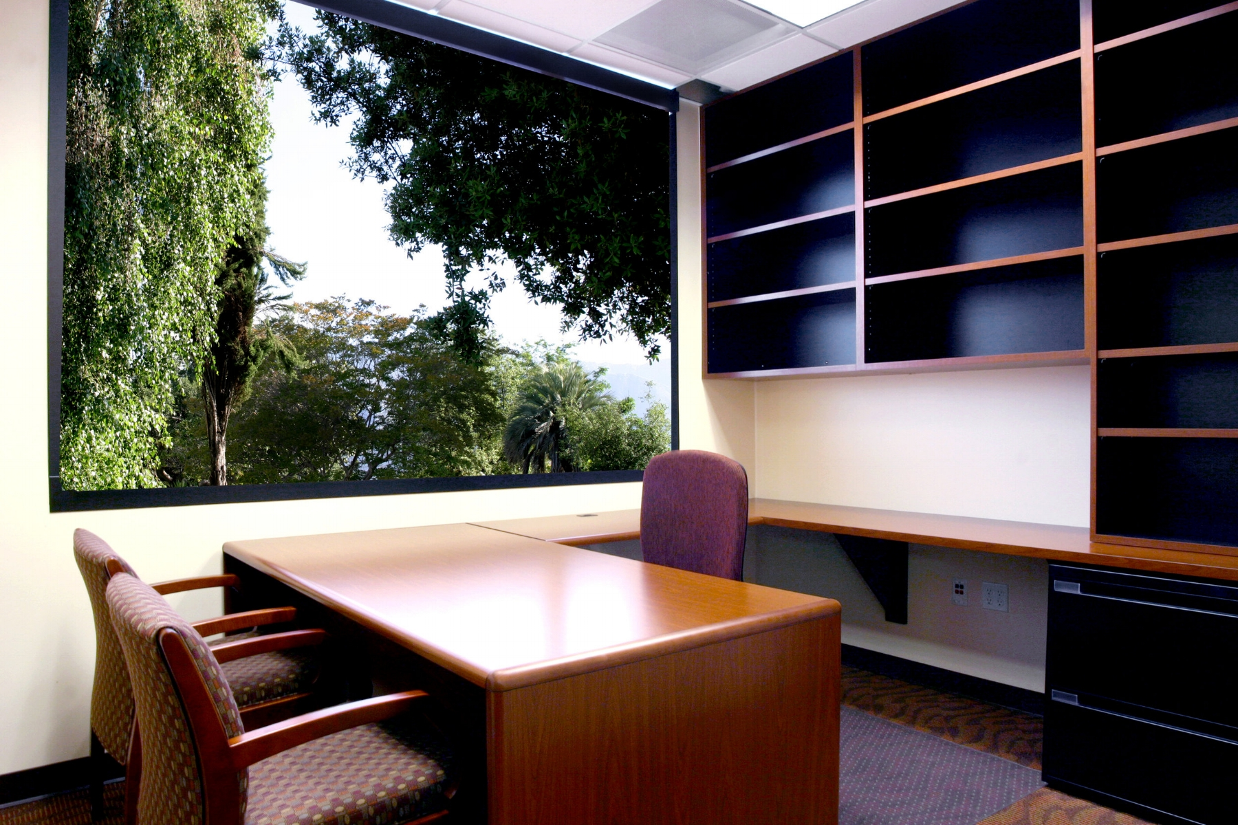 CMC_Building_500_Interior4
