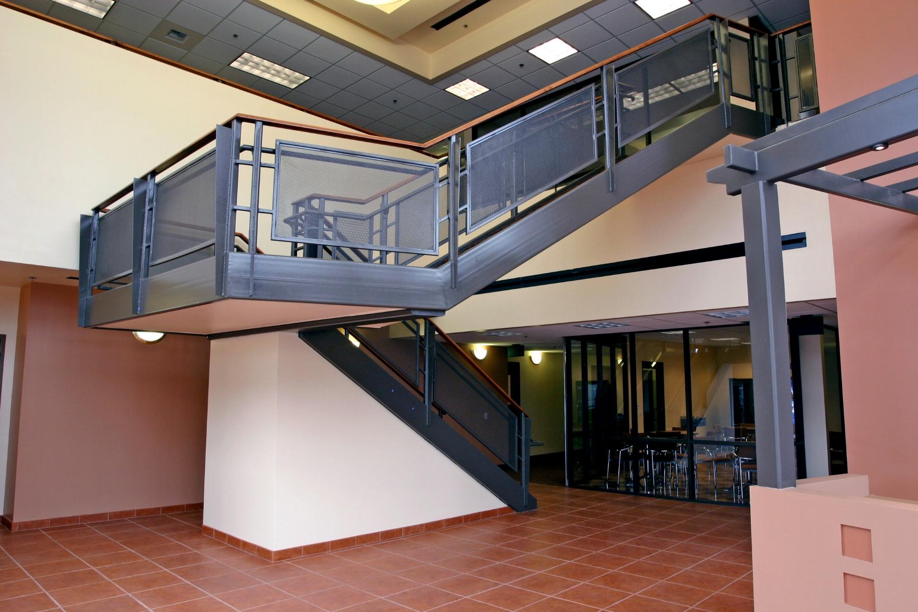 CMC_Building_500_Interior5