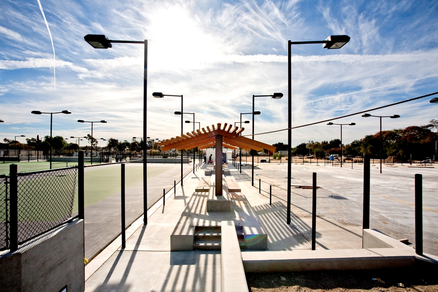 CMC_Tennis_Facility3