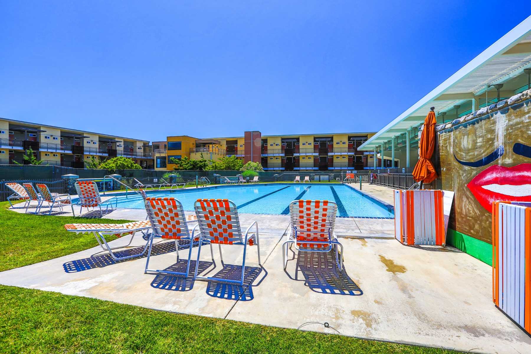 Pitzer_Gold_Center_Pool