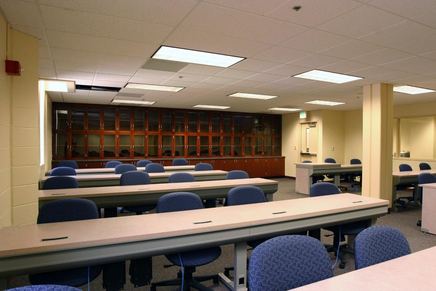 RCC_MLK_Center_Classroom