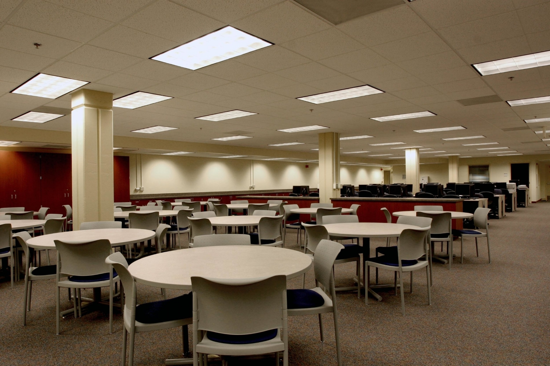 RCC_MLK_Center_StudyArea