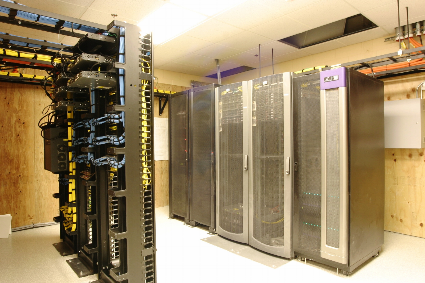 RCC_MLK_Center_ServerRoom