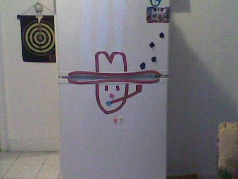 Bozo_Texino_fridge_art.jpeg