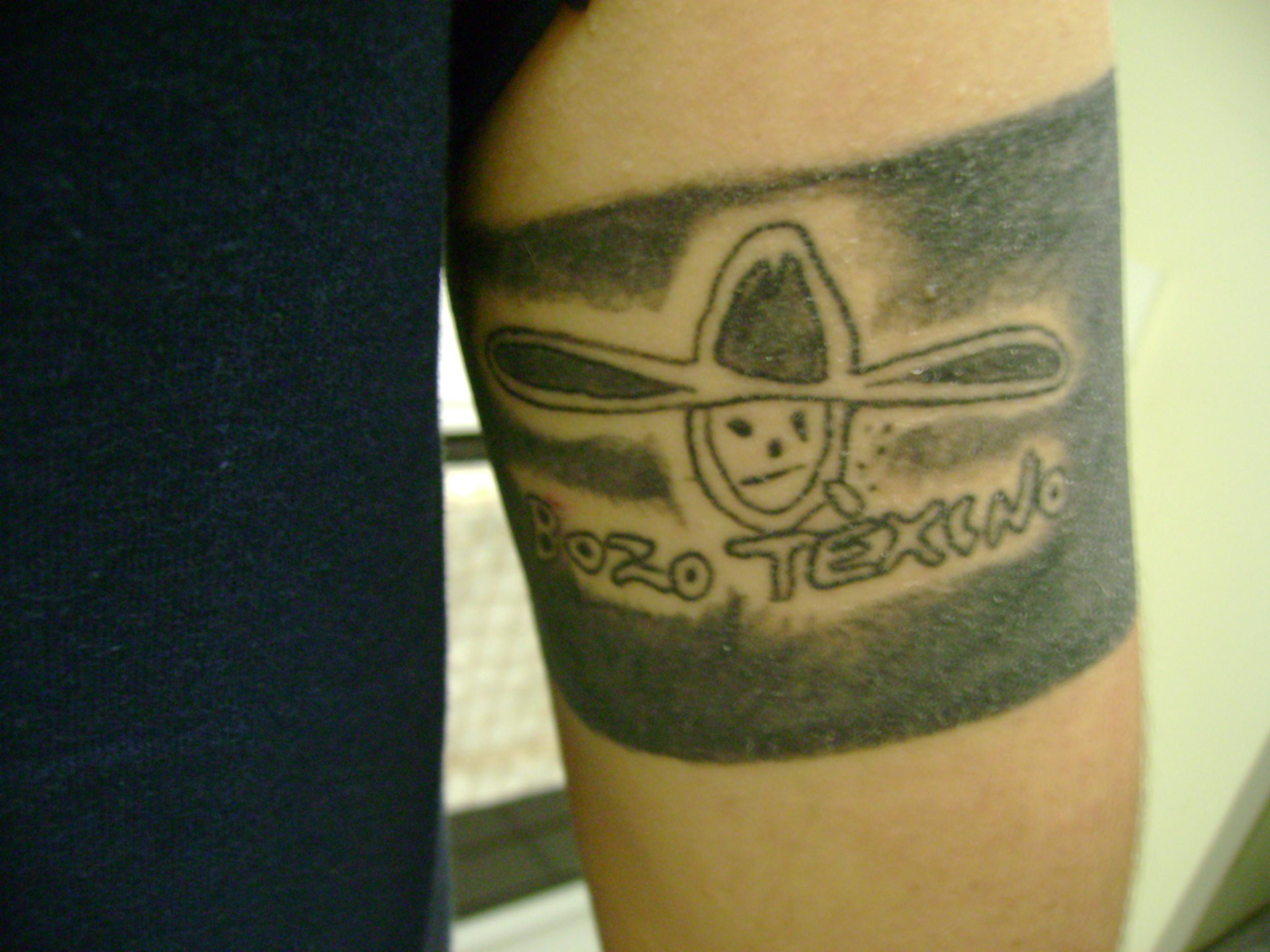 BT tattoo.JPG