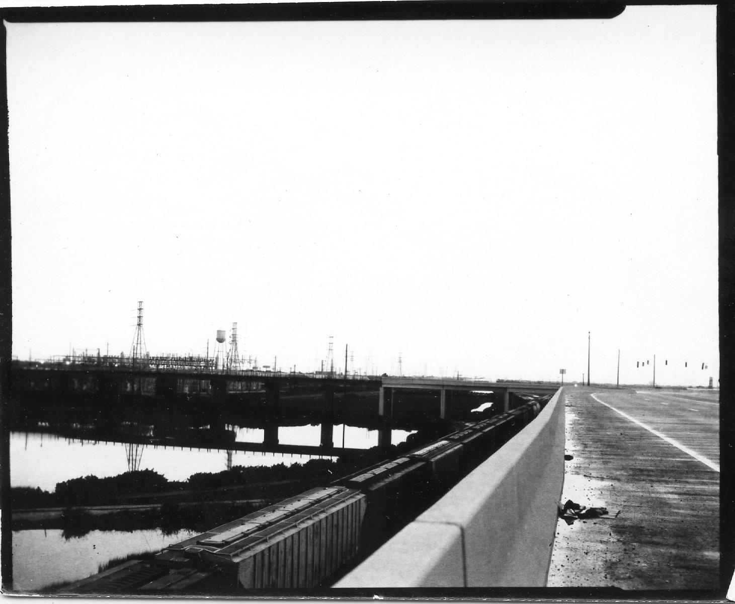 Galveston006.jpg