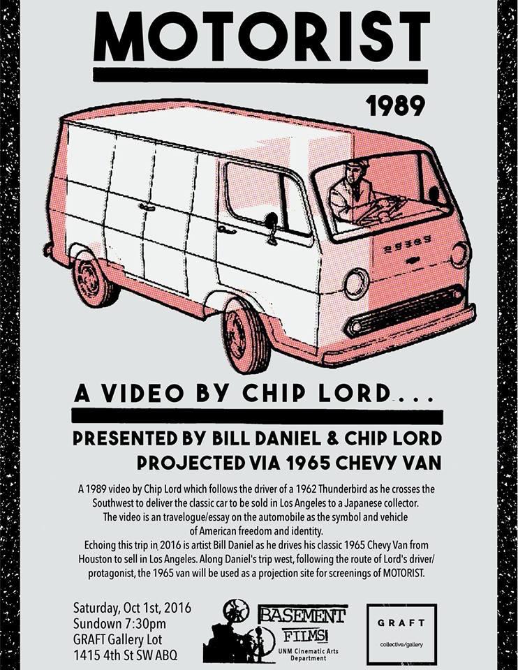 Poster_Motorist web.jpg