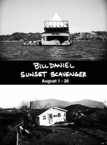 SunsetScavengerPoster copy.jpg