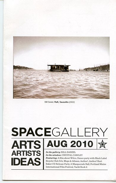 space033.jpg