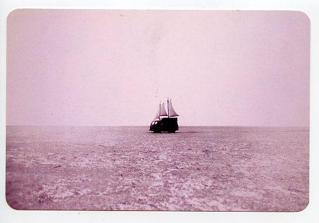 paperboat042.jpg