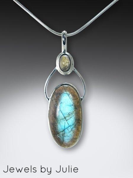 Jewels by Julie.jpg
