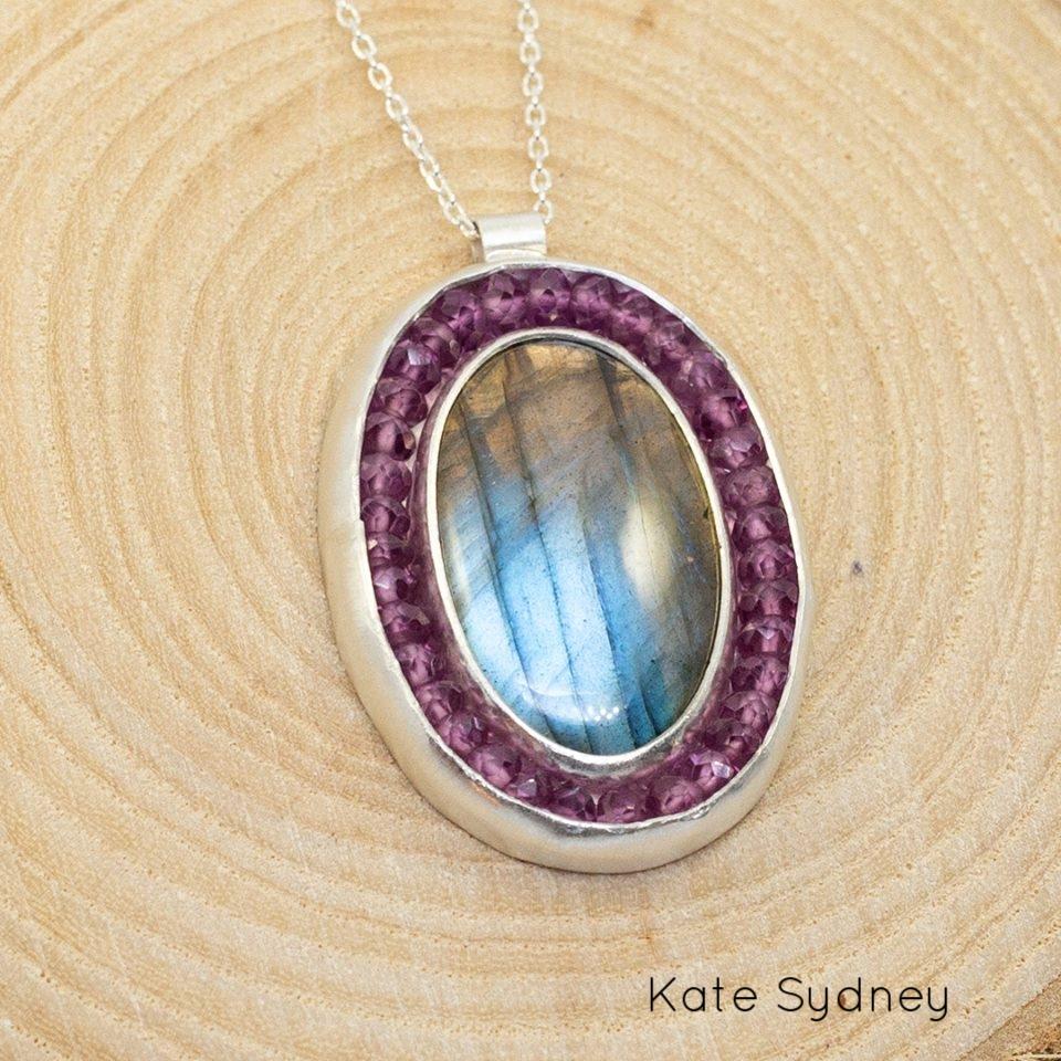 Kate Sydney Jewelry.jpg