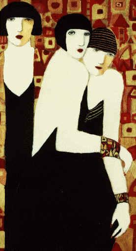 Three_Women_in_Crimson_Gold_Mosaic.jpg