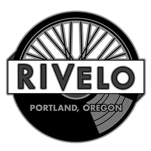 rivelologo.png