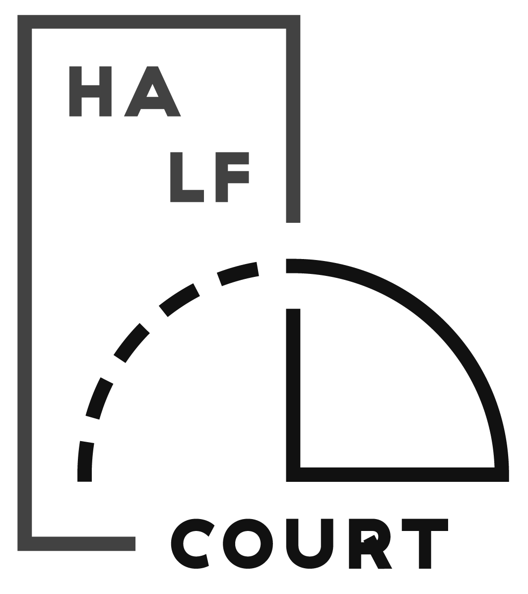 HalfCourtLogo.png