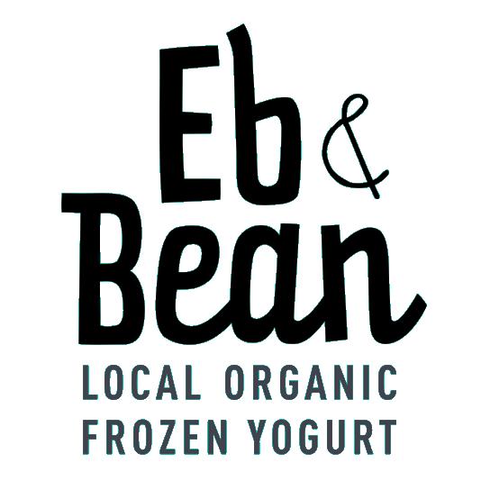 Eb+Logo.png