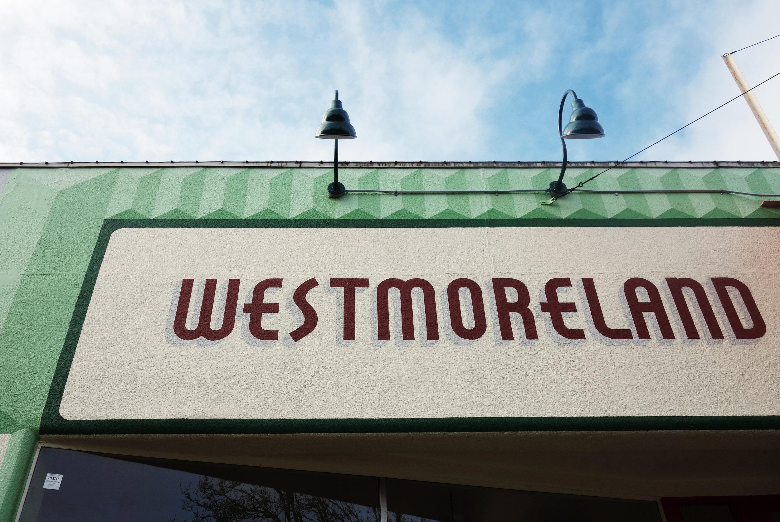 Westmoreland02.jpg