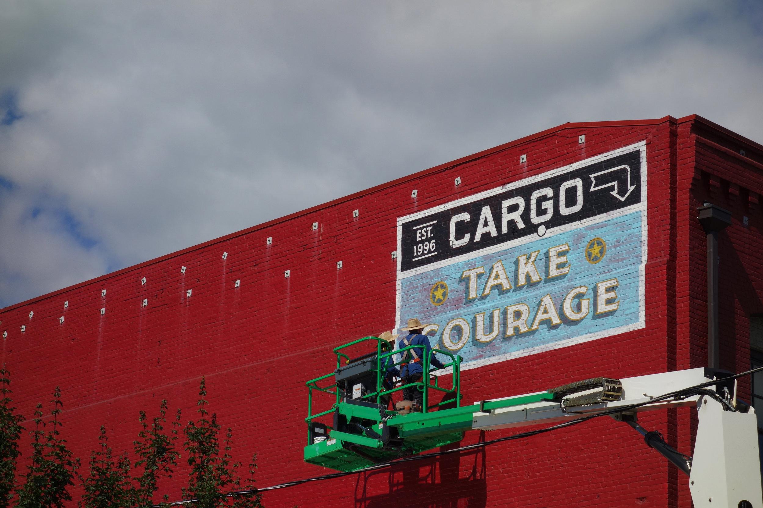 Cargo01.jpg