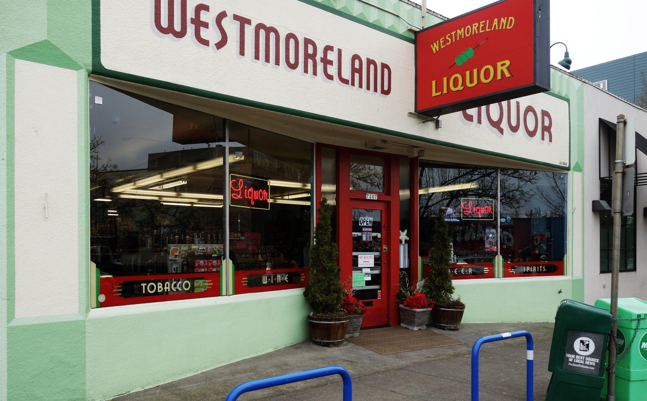 Westmoreland04.jpg