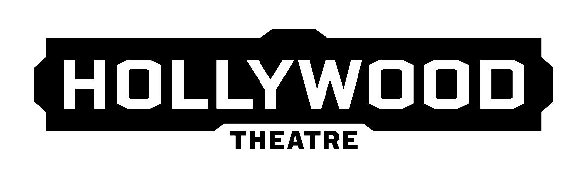HollywoodTheatreLogo.png