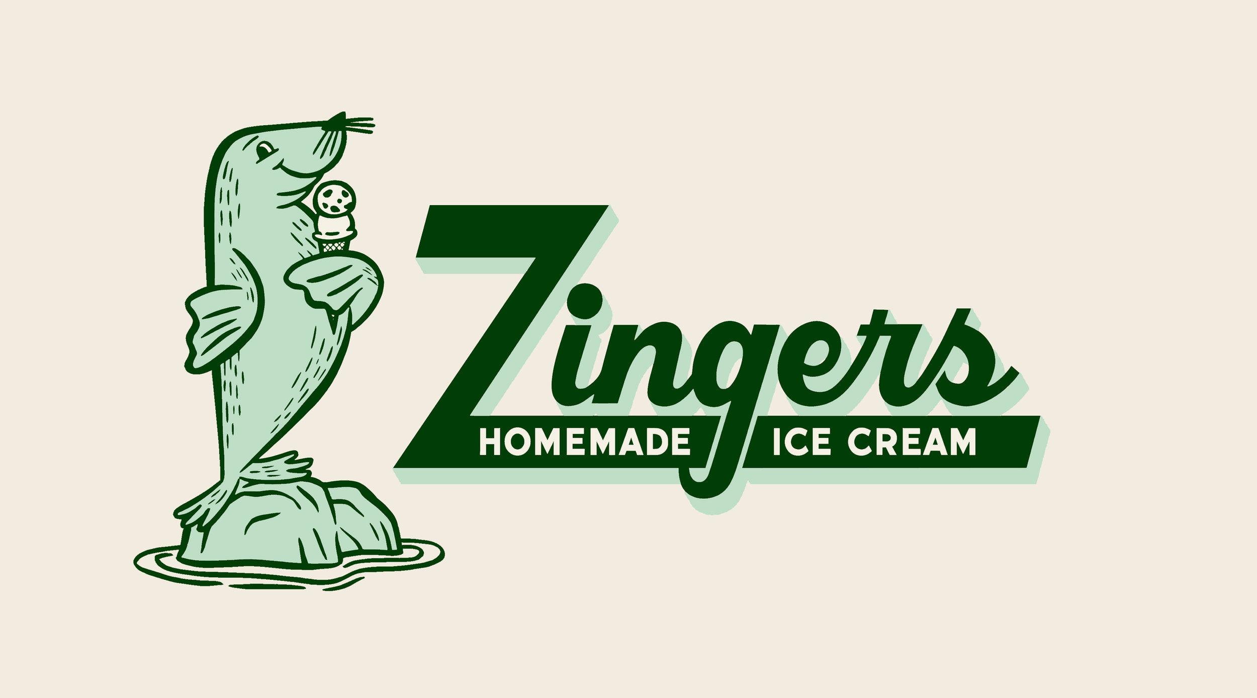 ZingersLogo02.jpg