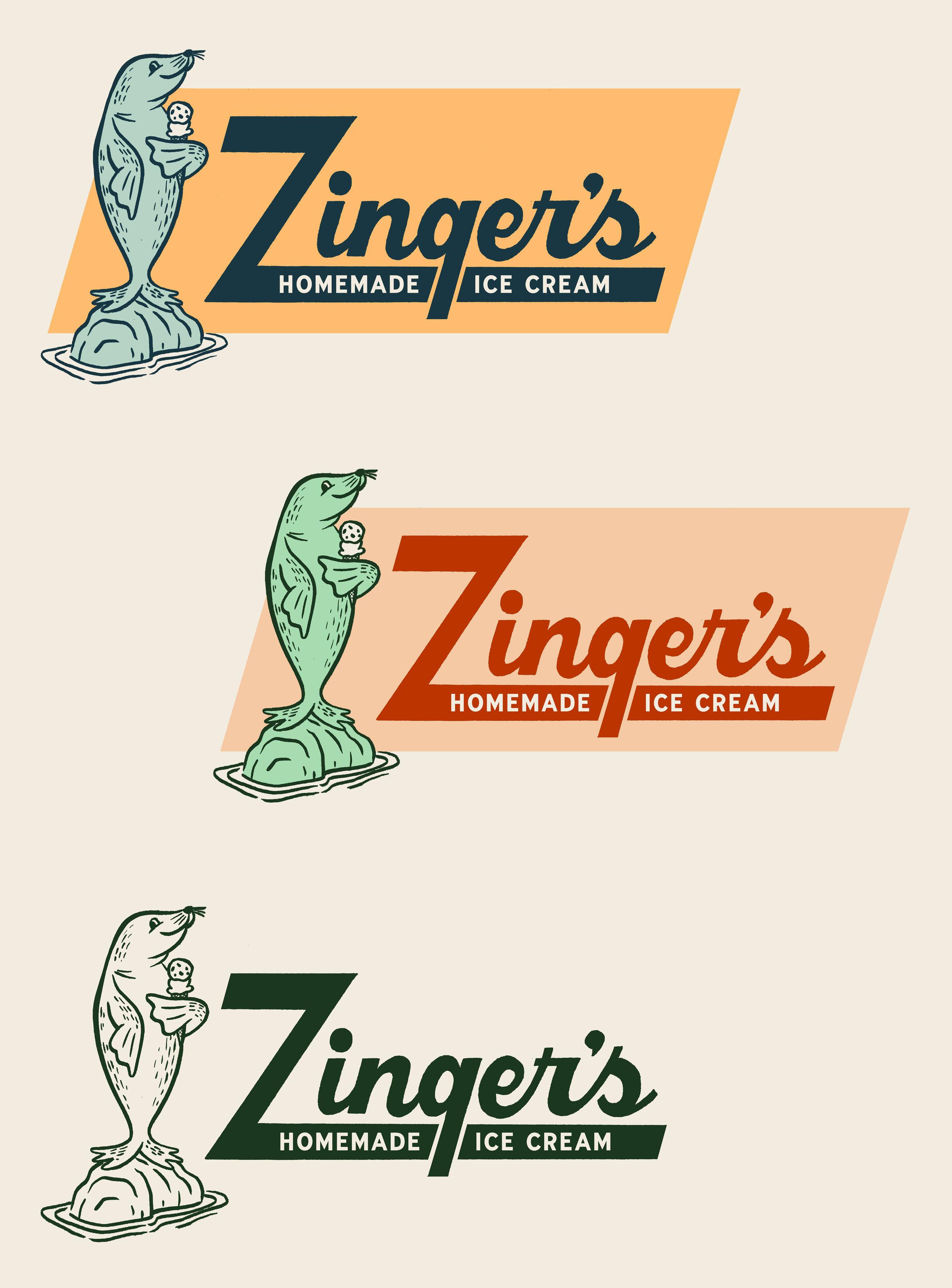 ZingersProcess02.jpg