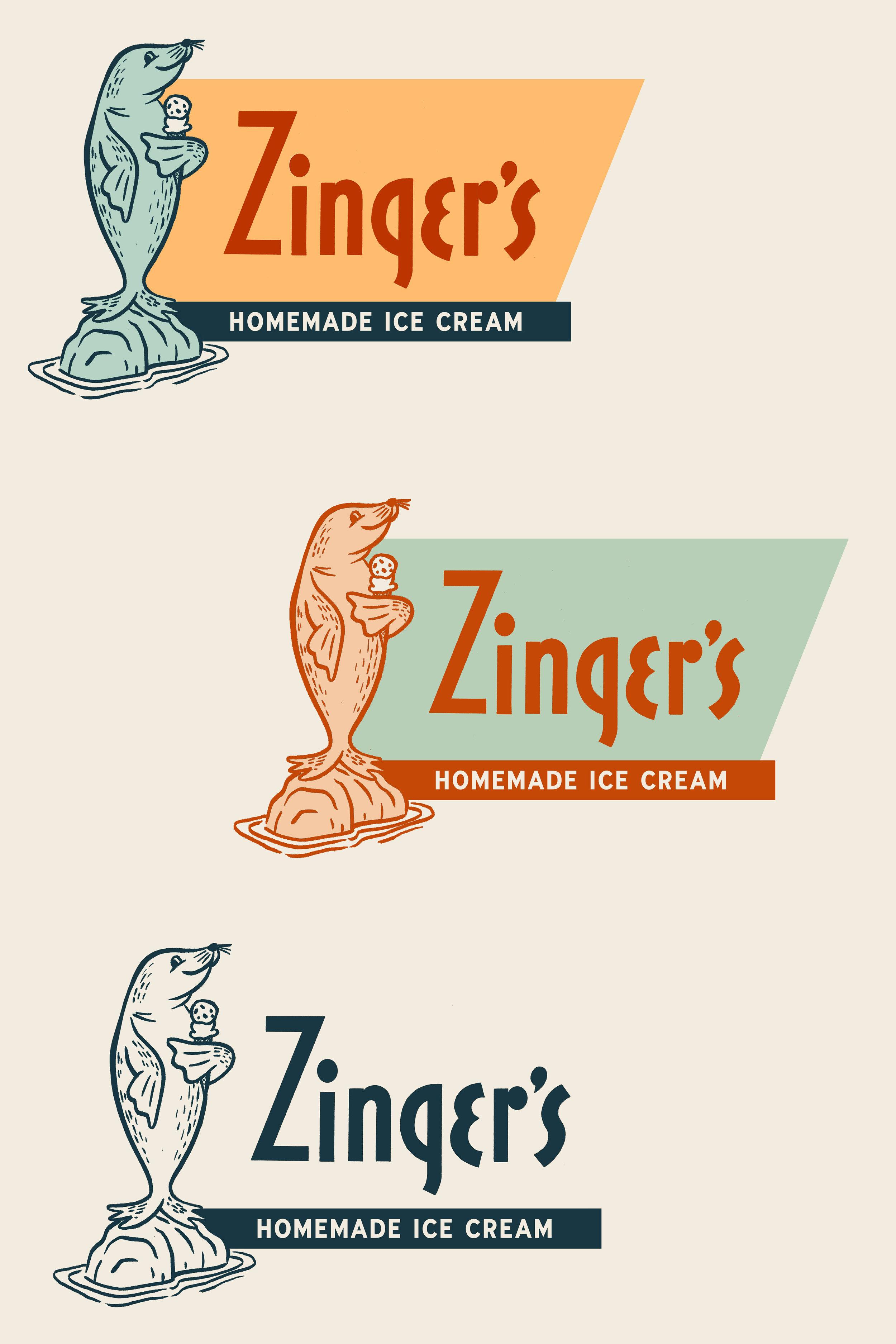 ZingersProcess03.jpg