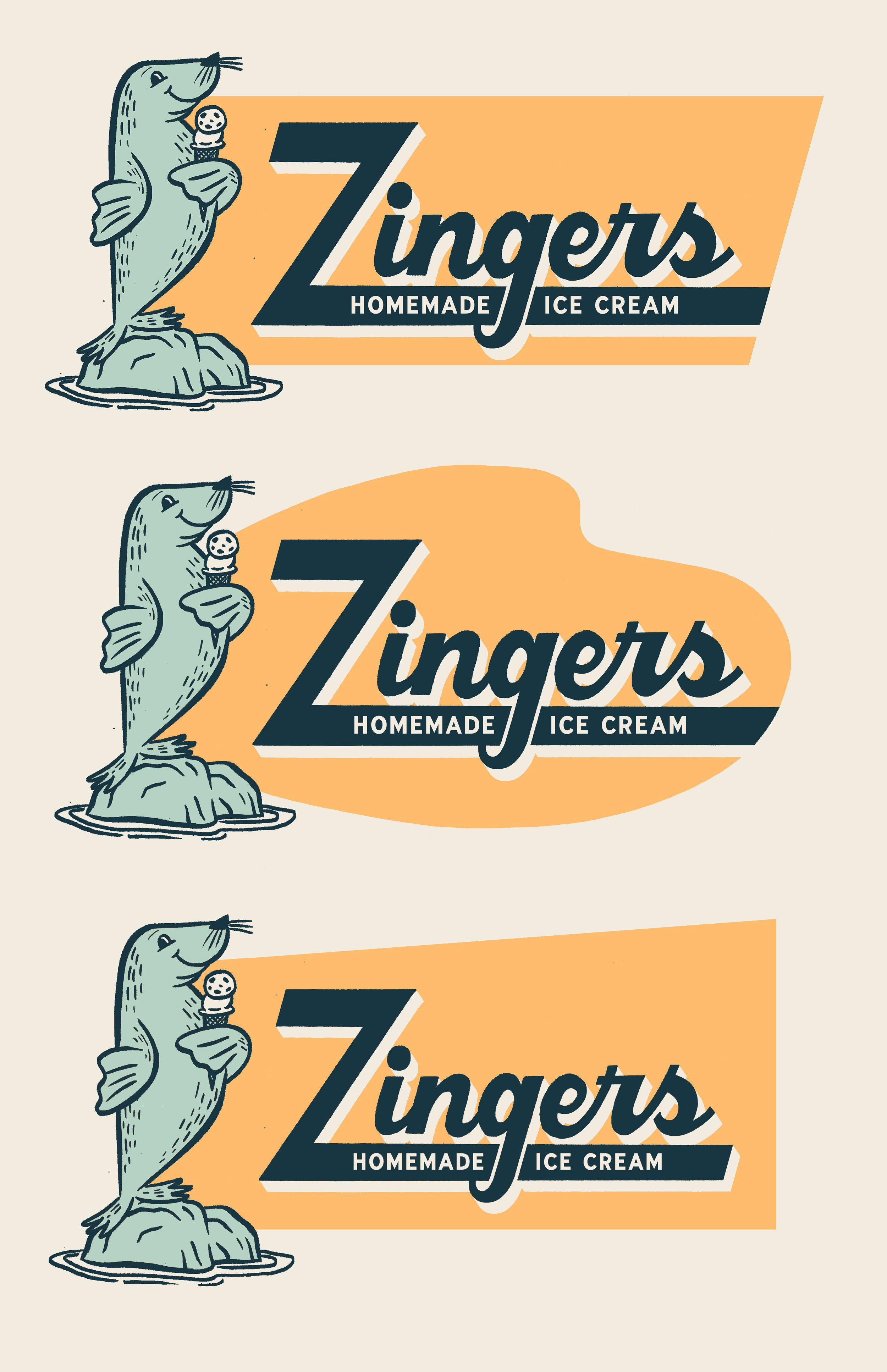 ZingersProcess04.jpg