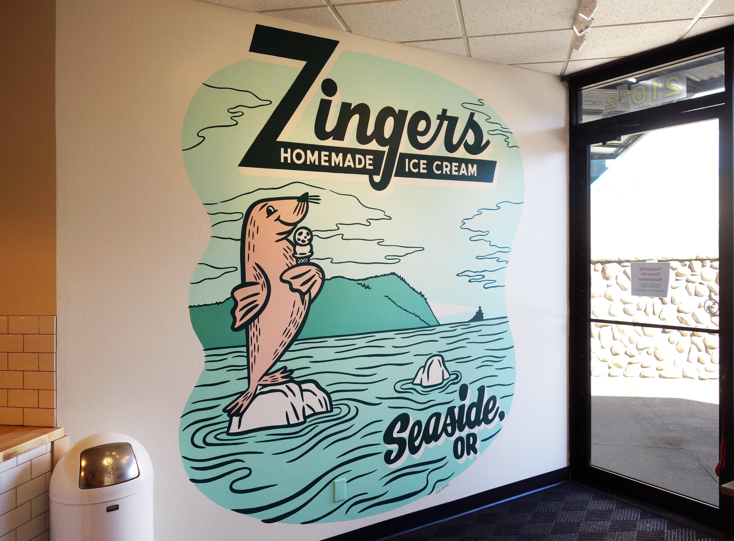 ZingersMural02.jpg