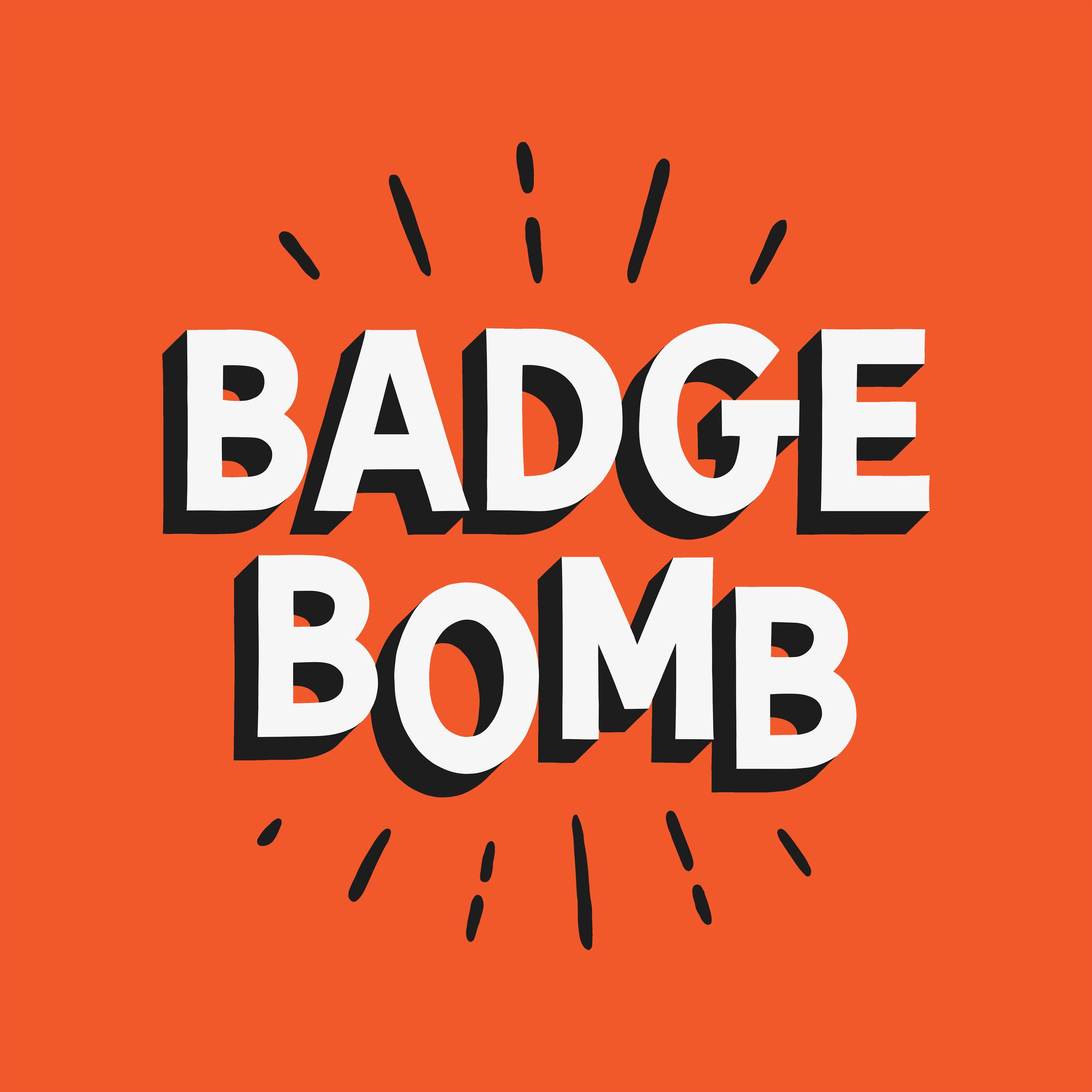 BadgeBombLogo01.jpg