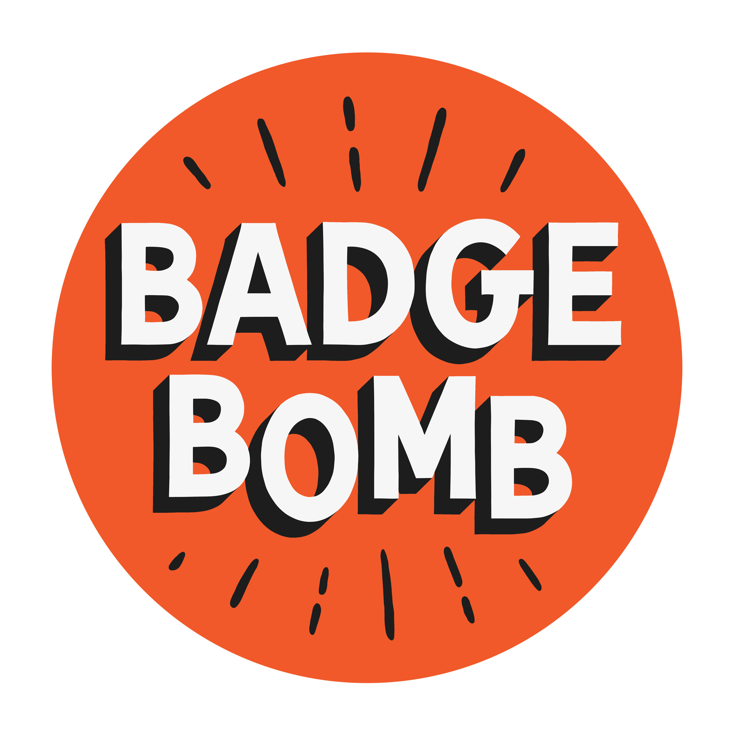 BadgeBombLogo02.jpg
