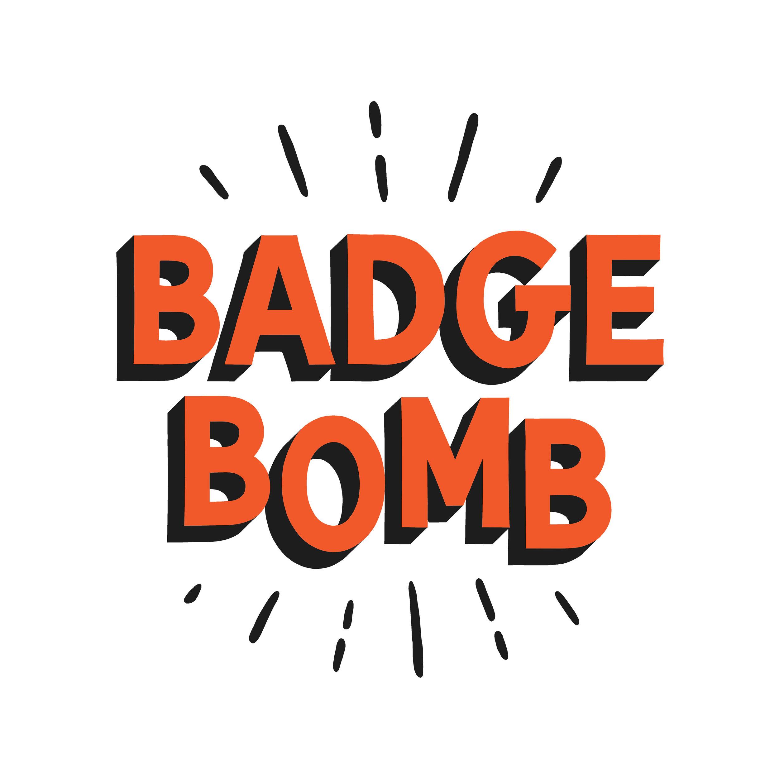 BadgeBombLogo03.jpg