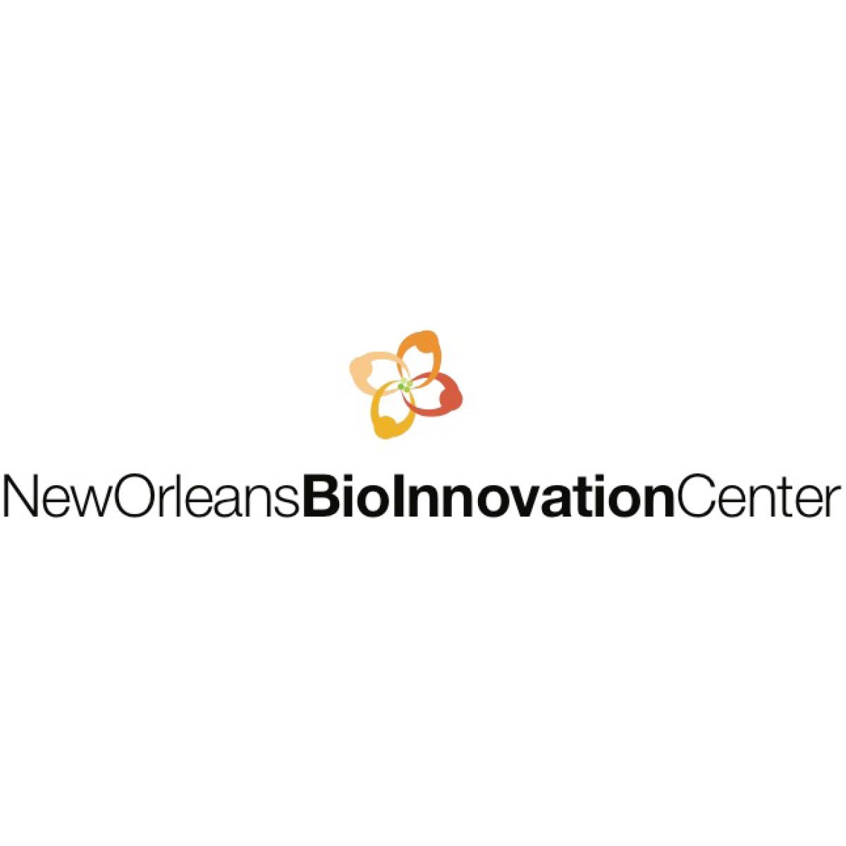 new orleans bioinnovation.jpg