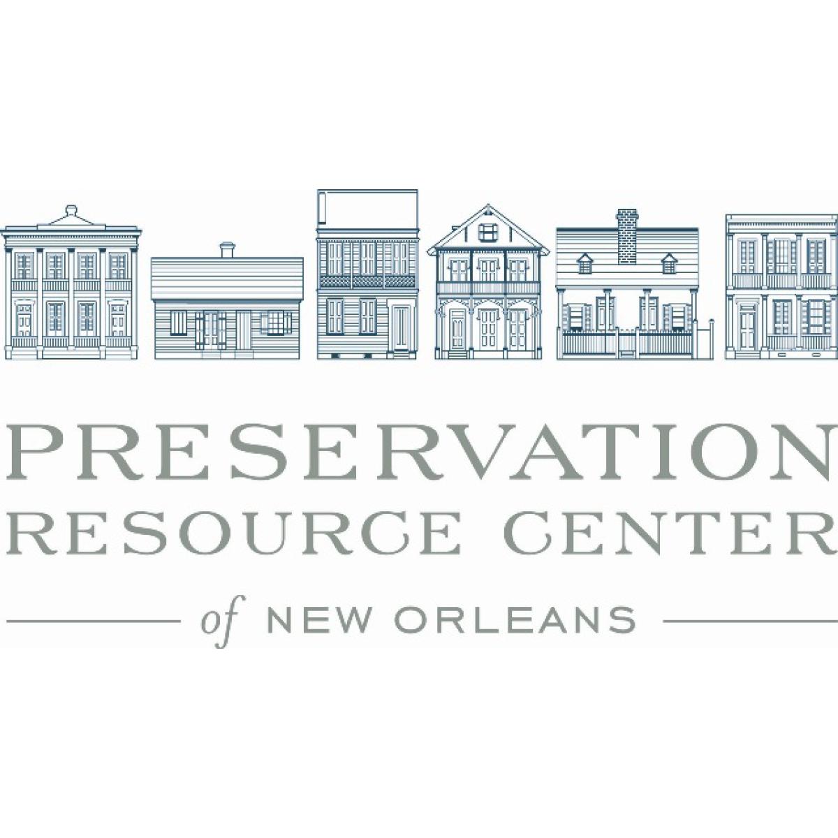 preservationresource.jpg