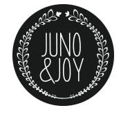 Juno&JoyLogo.jpg