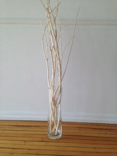 Neutral Branches