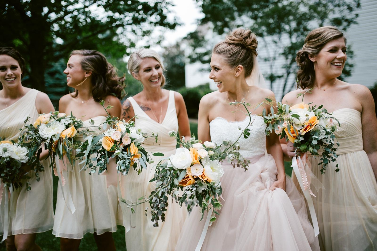 wedding-whitneyjohn-055.jpg