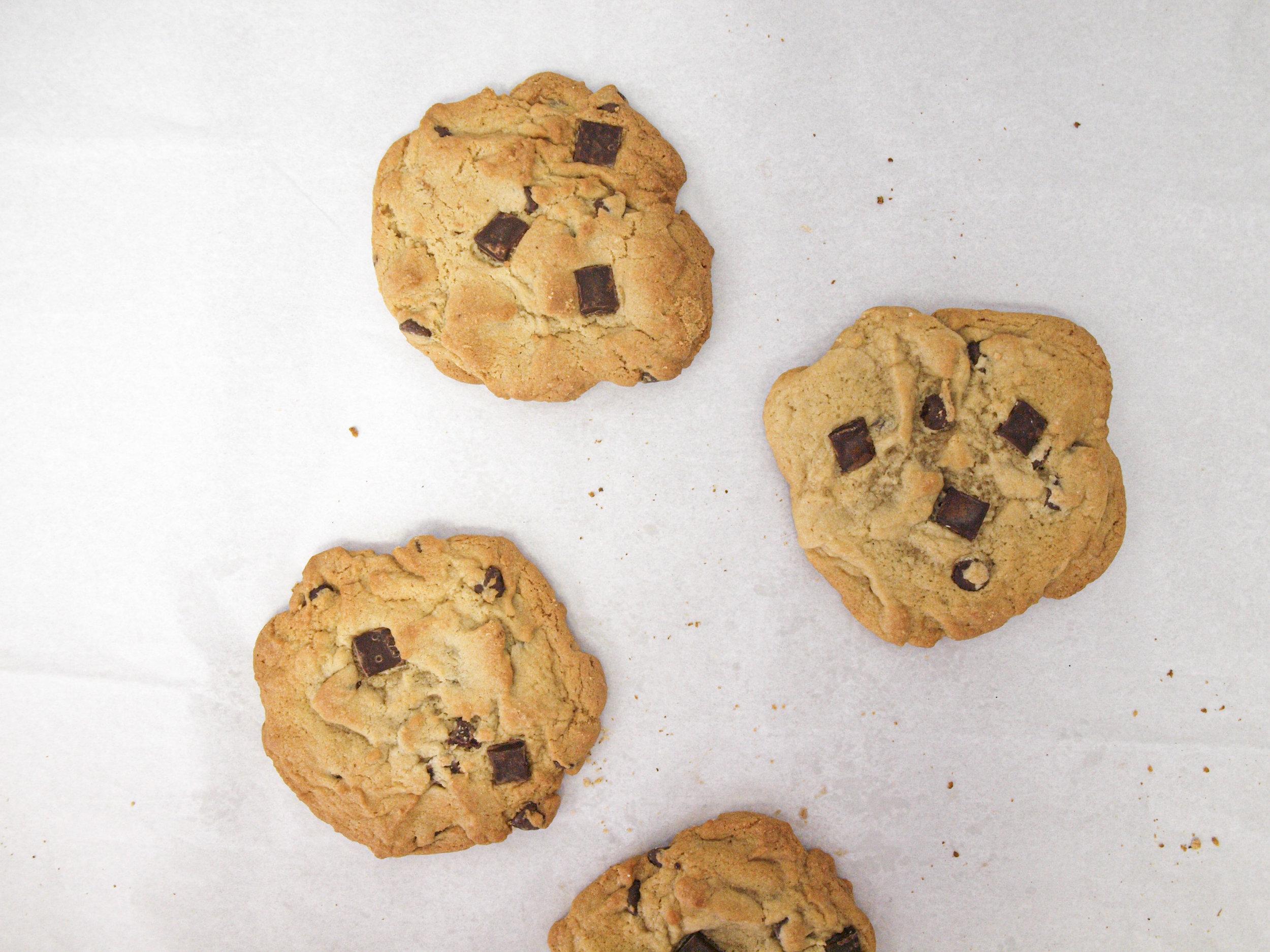 cc cookies1 edit.jpg
