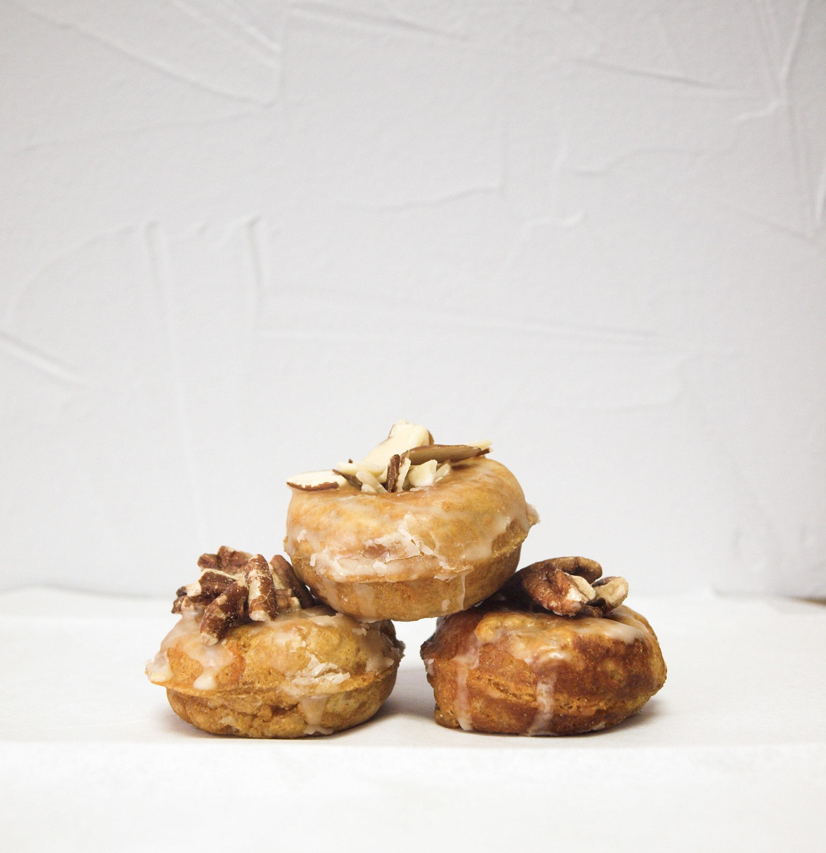 sweet potato donut1 copy.jpg