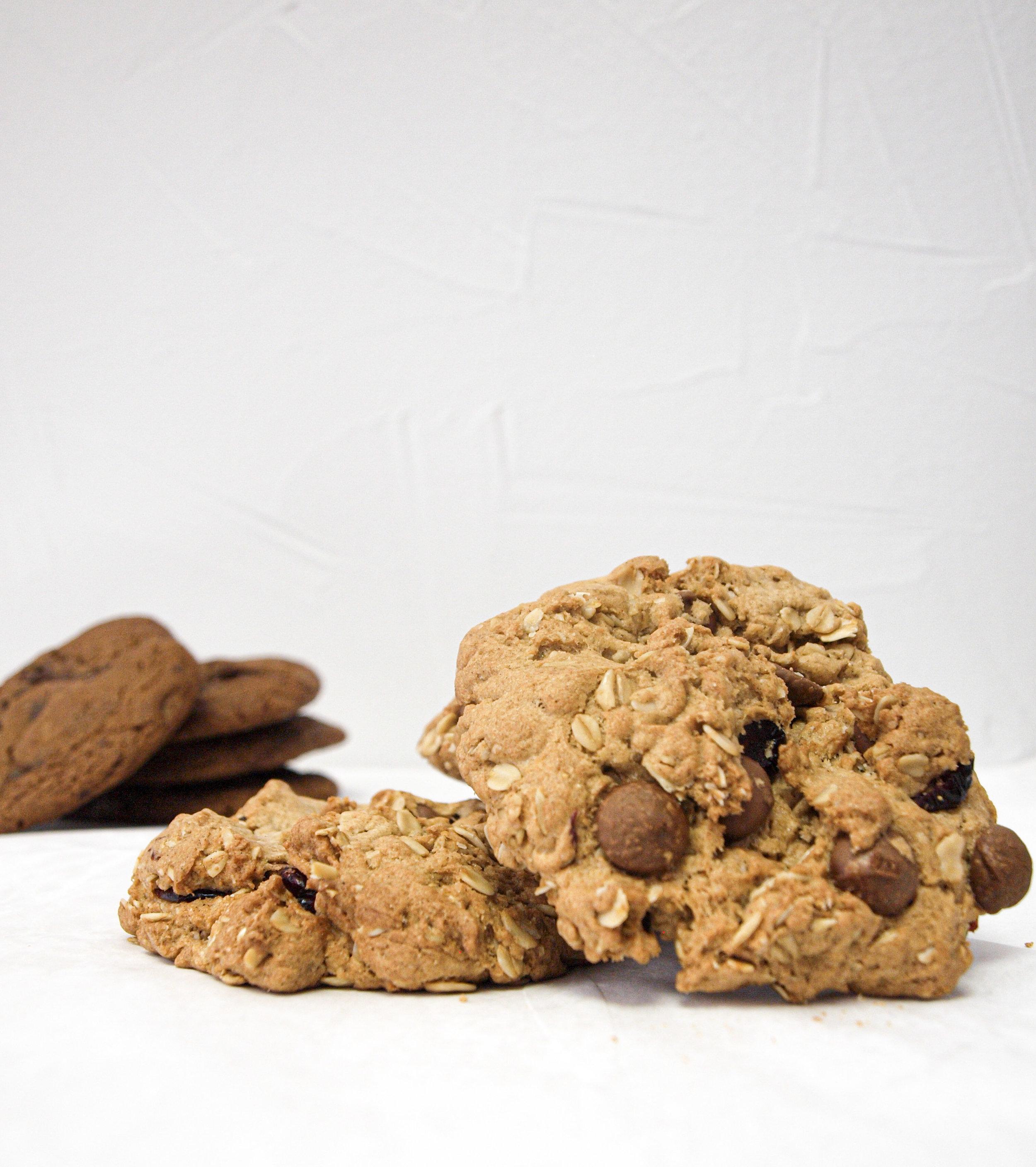 cranberry cookies2 copy.jpg