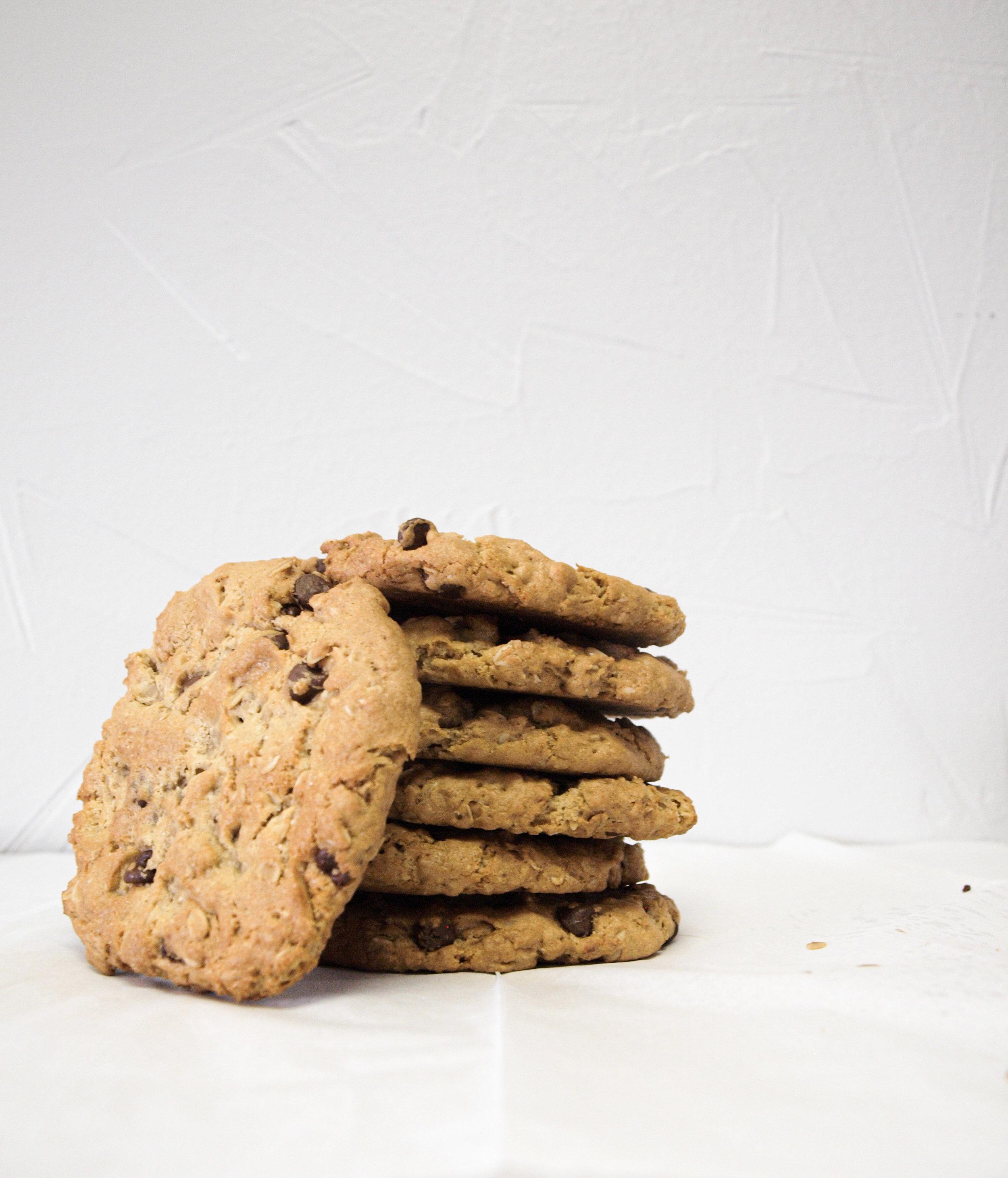 gf cc cookies2-2 copy.jpg