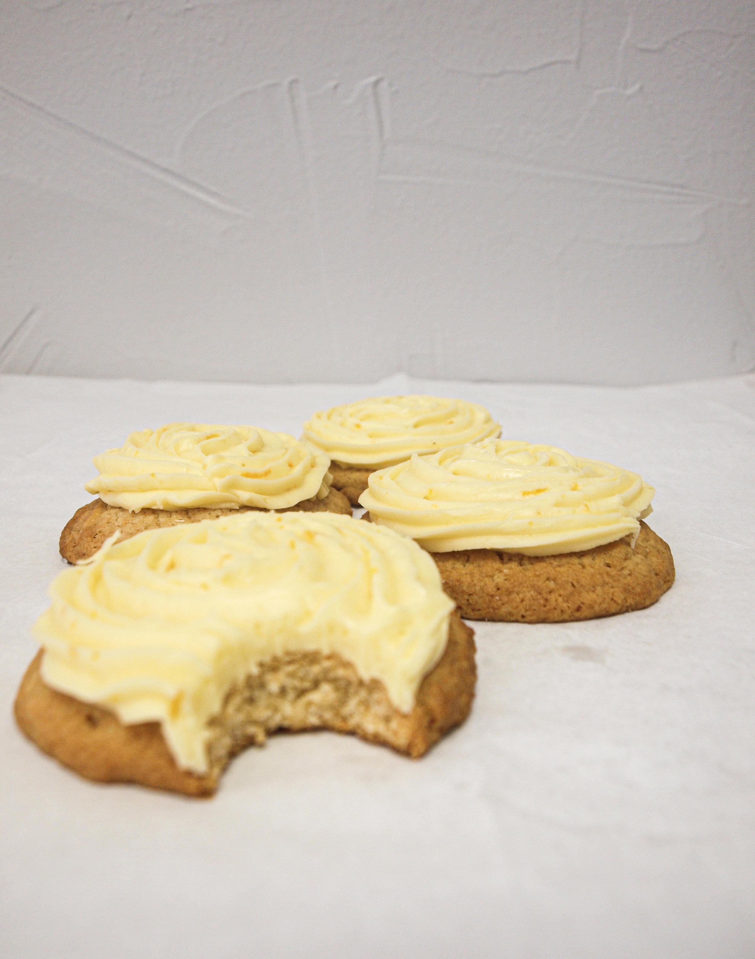 orange cookies9 copy.jpg