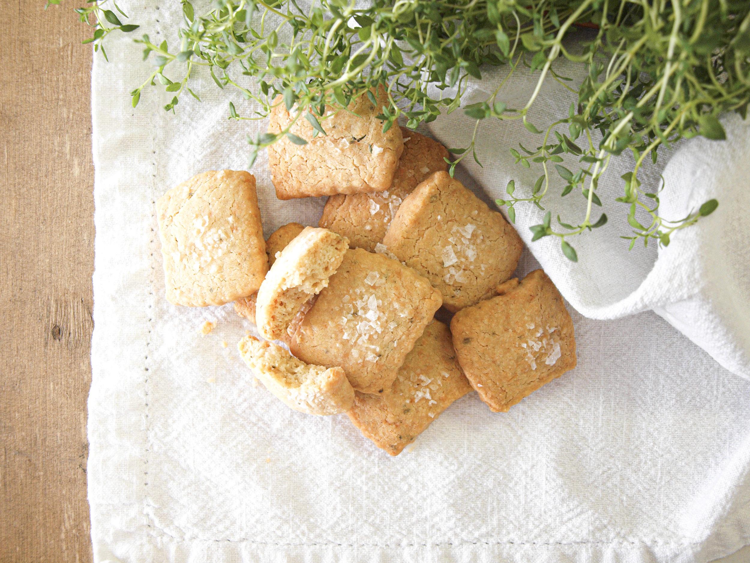 herb crackers1 copy.jpg