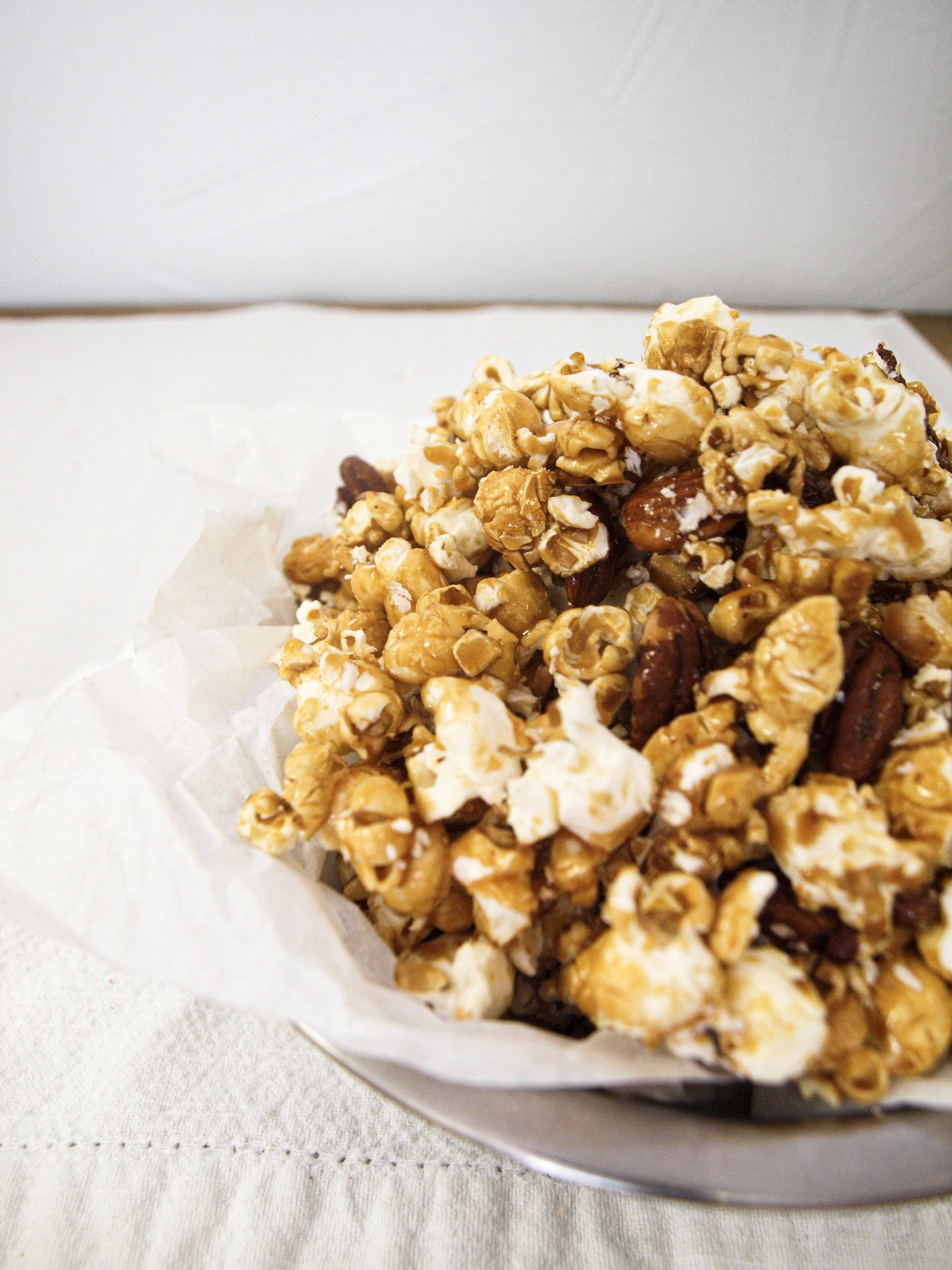 popcorn2 copy.jpg