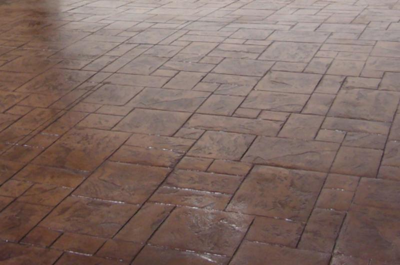 sk-construction-decorative-concrete-01.jpg